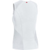 Gore Bike Wear Base Layer WindStopper Singlet - Sleeveless - Women's 3/4 Back