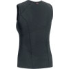 Gore Bike Wear Base Layer Sleeveless Women's Singlet Back