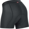 Gore Bike Wear Base Layer Lady Shorty+ Short - Women's Back