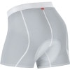 Gore Bike Wear Base Layer Lady Shorty+ Short - Women's Detail