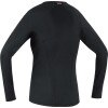 Gore Bike Wear Base Layer Lady Thermo Long-Sleeve Shirt - Women's Back