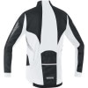 Gore Bike Wear Xenon 2.0 SO Jersey - Long-Sleeve - Men's Back