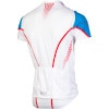 Gore Bike Wear Xenon S Short-Sleeve Jersey - Men's Detail
