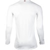 Gore Bike Wear Base Layer Long-Sleeve Shirt Back