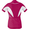 Gore Bike Wear Xenon 2.0 Short Sleeve Jersey - Women's Back