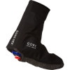 Gore Bike Wear Road OverShoes Detail