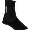 Gore Bike Wear Universal WindStopper Socks Back