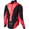 Gore Bike Wear Xenon 2.0 AS Jacket Back