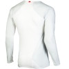 Gore Bike Wear Base Layer Windstopper Long-Sleeve Shirt
