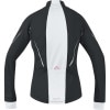 Gore Bike Wear Phantom 2.0 SO Jacket - Women's Back