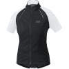 Gore Bike Wear Phantom 2.0 SO Jacket - Women's Detail