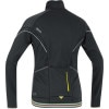 Gore Bike Wear Power 2.0 SO Jacket - Women's Back