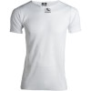 Giordana Sport Short-Sleeve Base Layer Front