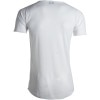 Giordana Sport Short-Sleeve Base Layer Back