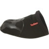 Giordana Toester Shoes Toe Covers Side