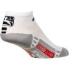 Giordana FR-C Short Cuff Socks  Detail