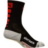 Giordana FR-C Tall Cuff Socks  Back