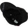 Giordana Sport Cycling Cap Detail