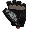 Giordana Strada Gel Glove - Women's Palm