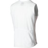 Giro New Road Pockets Base Layer - Sleeveless - Men's Back