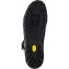 Giro Terraduro Shoe - Men's Sole