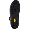 Giro Terradura Mountain Shoes - Women's Sole