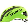 Giro Air Attack Helmet Side