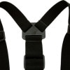GoPro Chest Mount Harness Shoulder Strap