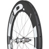 HED Stinger 9 FR Carbon Road Wheelset - Tubular Rear Wheel