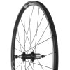 HED Ardennes Plus LT Road Wheelset - Clincher Shimano Rear