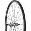 HED Ardennes Plus CL Road Wheelset - Clincher Shimano Rear