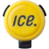 ICEdot Crash Sensor Front
