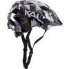 Kali Protectives Chakra Youth Helmet - Kids' Back