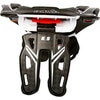 Leatt DBX 6.5 Carbon Neck Brace Detail