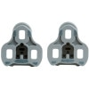 Look Cycle Keo Grip Road Cleat Back