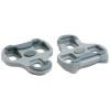 Look Cycle Keo Grip Road Cleat Bottom