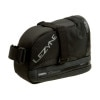 Lezyne Caddy Saddle Bag Back
