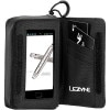 Lezyne Phone Wallet Detail