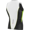Louis Garneau Comp Jersey - Sleeveless Back