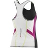Louis Garneau Comp Tank Top - Women's Back