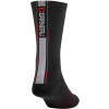 Louis Garneau Tuscan X-Long Sock 3/4 Back