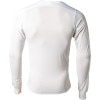Louis Garneau SF-2 Plastron Long Sleeve Top  Front