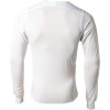 Louis Garneau SF-2 Plastron Long Sleeve Top  Back