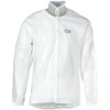 Louis Garneau Clean Imper Jacket  Front