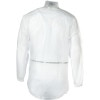 Louis Garneau Clean Imper Jacket  Back
