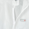 Louis Garneau Clean Imper Jacket  Fabric Detail