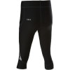 Louis Garneau Pro Women's Knickers  Back