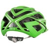 Louis Garneau Edge Helmet Back