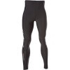 Louis Garneau Mat Ultra Tights  Front