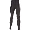 Louis Garneau Mat Ultra Tights  Back